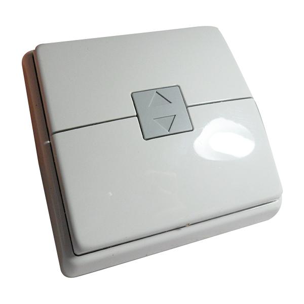 commande bubendorff la boutique du volet pi ces moteurs automatismes pour volets roulants. Black Bedroom Furniture Sets. Home Design Ideas