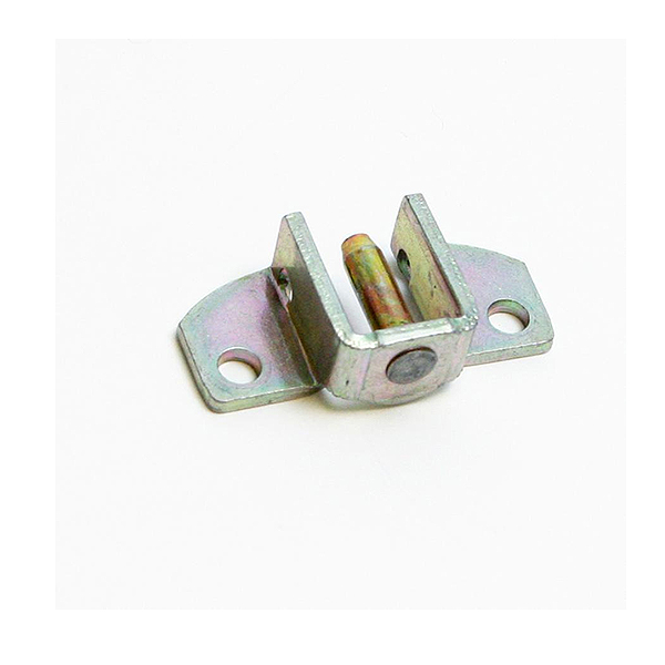 COUSSINET A BROCHE ZF H:17
