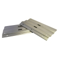 LOT DE 2 VERROUS AUTOMATIQUES VA3 PINCES DP88 / P120