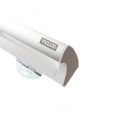 BARRE UK00 BLANCV22 NG VELUX