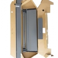 PACK PROFILES FENETRE GHL S06 VELUX (765134S060)
