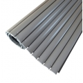 TABLIER VOLET  UK00 V22 NG VELUX (947609U10)