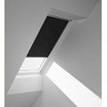 STORE VELUX OCCULTATION DKL UK04 134X98 NOIR UNI 3009