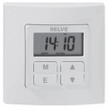 HORLOGE SMART TIMER PLUS MURAL FILAIRE PROGRAMMABLE
