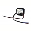 ALIMENTATION 1,0 A TRANSFORMATEUR 24V