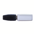 DONGLE RADIO PROFALUX POUR CALYPS´HOME (CLE)