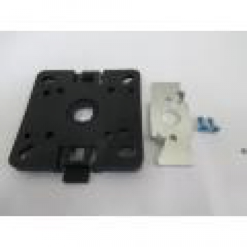 PLAQUE D´ADAPTATION POUR SUPPORT SP0611 Reference EYSP34322 Supports Enjoy ENJOY MOTORS