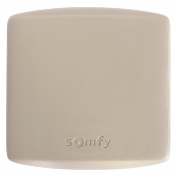 RECEPTEUR UNIVERSEL RTS (EXTERIEUR) Reference SY1810624 Commande Somfy Radio RTS SOMFY