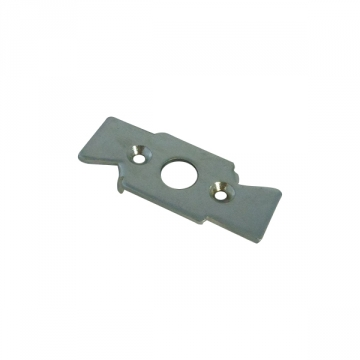 PLAQUE D´ADAPTATION POUR SUPPORT SP0611