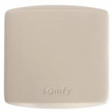 RECEPTEUR ECLAIRAGE RTS ETANCHE  Reference SY1810628 Commande Somfy Radio RTS SOMFY
