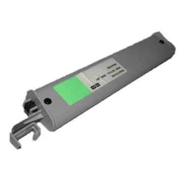 Batterie Dsl Io Velux 833442