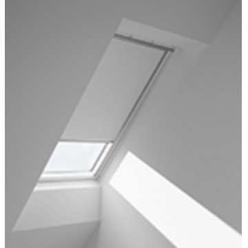 STORE VELUX OCCULTATION DKL UK04 134X98 GRIS 0705