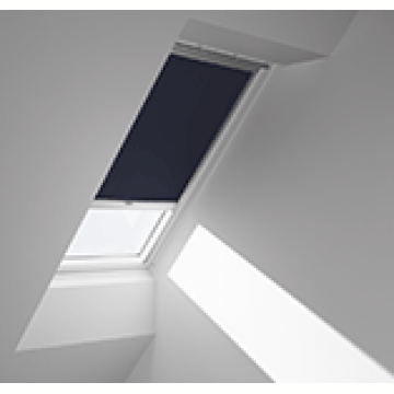 STORE VELUX D´OCCULTATION DKU 1100 608 114X140 Reference VXDKU6081100 Store occultant VELUX