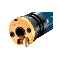Visuel 2 MOTEUR LS40      4NM 16RPM AVEC CABLE 2,5 M FILAIRE (5117922A) Reference SY1021387 Somfy Filaire Ø40 SOMFY