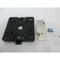 Visuel 3 PLAQUE D´ADAPTATION POUR SUPPORT SP0611 Reference EYSP34322 Supports Enjoy ENJOY MOTORS