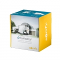 Visuel 3 TAHOMA BOX SOMFY PREMIUM V2 Reference SY1811478 Box domotique SOMFY