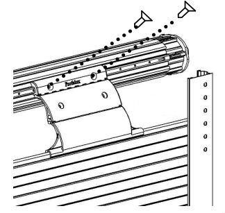 piece volet roulant produit projection volet roulant. Black Bedroom Furniture Sets. Home Design Ideas